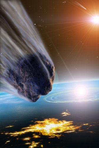 Proročanstva na temu posljednjih vremena i WW3 Comet_lge
