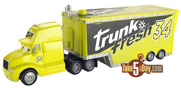 Listing boite haulers à venir... Trunk-fresh-hauler