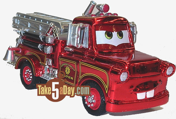 SDCC Rescue Squad Mater Red Ransburg Mater1