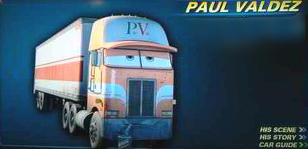 Listing boite haulers à venir... Paul-valdezf