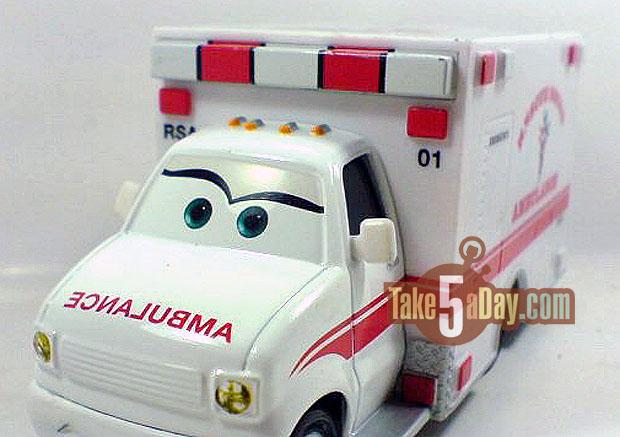 Nouveautés Rescue Edition Rs-ambulance-front