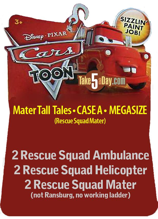 Nouveautés Rescue Edition - Page 2 Car-Toons-Megasize-CASE-A