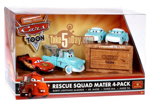 Nouveautés Rescue Edition Rescue-Squad-mater2