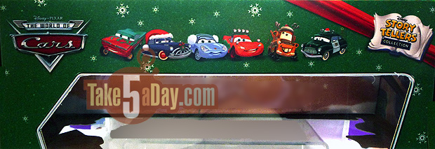 Mater Saves Christmas Box-Top-WM