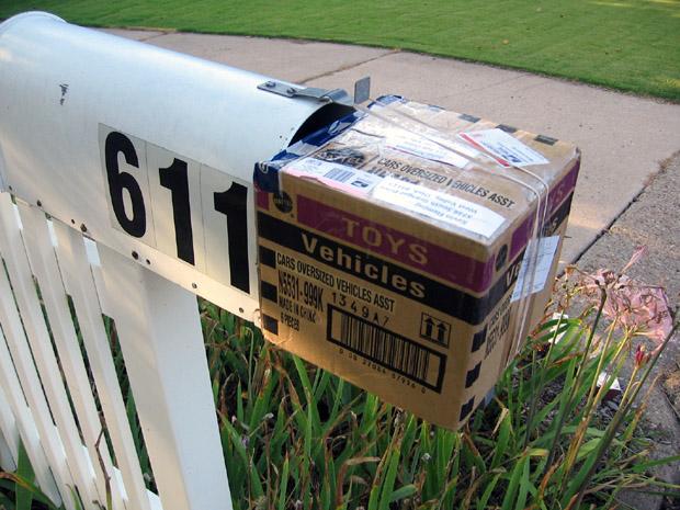 -SDCC09- Petit rappel pour le Mater Ransburg SDCC 2009 - Page 3 John-in-Missouri-Package-3