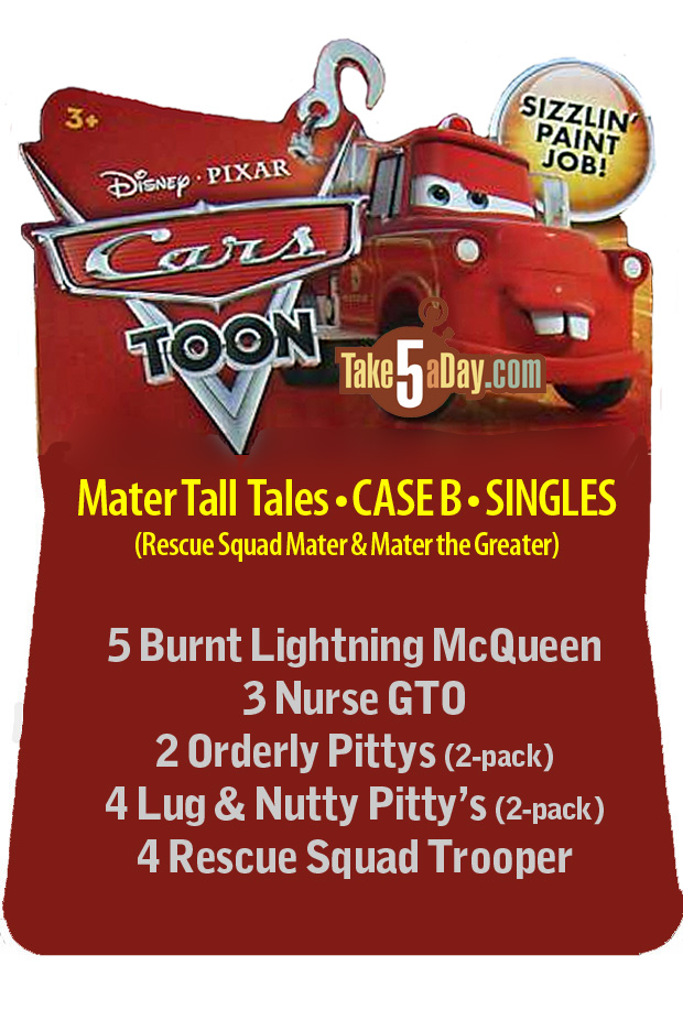 il est où doc mater operating Car-Toons-Singles-CASE-B