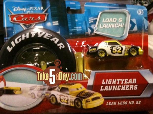 Fiber fuel disponible en Lanceur Wheeler ;) Lightyear-Leak
