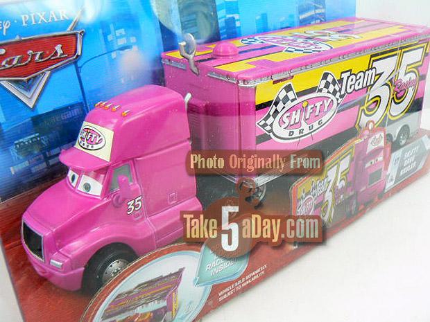 Sortie prochaine de deux nouveaux camions... roses ! Shifty-Drug-Side