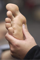 Reflexology for Natural Relief of common ailments Mtrx0029_web