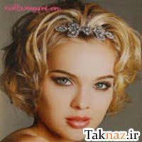 آموزش آرایش برای خانم ها!! 0.217116001300735953_taknaz_ir