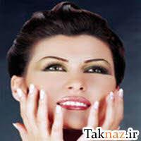 آموزش آرایش برای خانم ها!! 0.408252001300735952_taknaz_ir