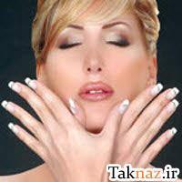 آموزش آرایش برای خانم ها!! 0.756519001300735952_taknaz_ir
