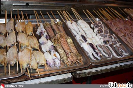 عکس چندش آورترین غذاهای دنیا!!! 0.945787001307304470_taknaz_ir