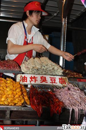 عکس چندش آورترین غذاهای دنیا!!! 0.946899001307304470_taknaz_ir