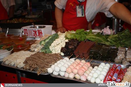 عکس چندش آورترین غذاهای دنیا!!! 0.950026001307304470_taknaz_ir