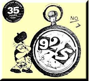 Basé sur les nombres, il suffit d'ajouter 1 au précédent. - Page 40 925_07