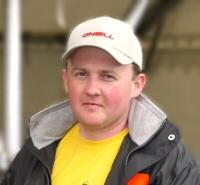 2012/13 Committee Craig