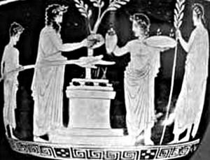 Héraclès - Page 4 3-1-300x229