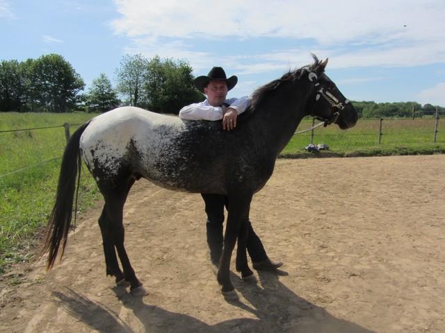 Les vacances chez Talisman Horses - Page 6 Ultimate_2012-06_04