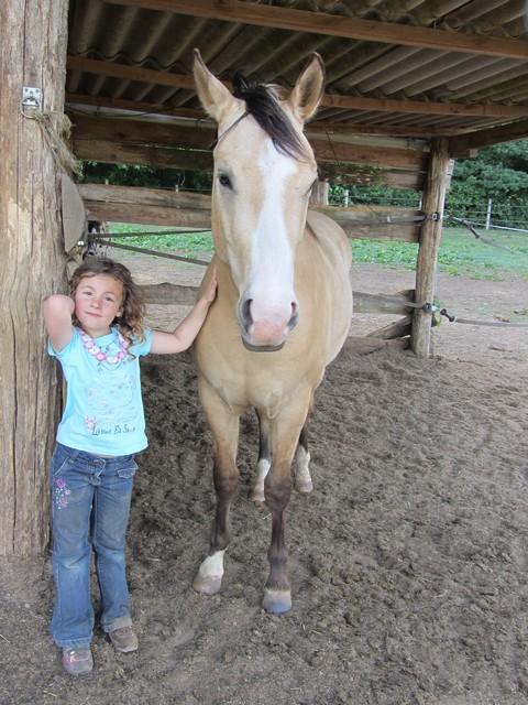 Les vacances chez Talisman Horses Unreal_2011-05_02