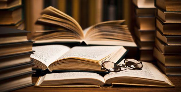 La Mesa pide: - Página 5 Libros-2