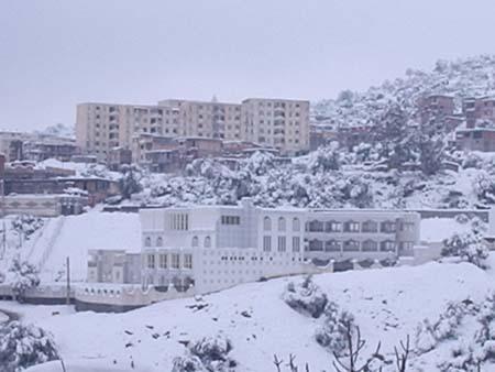 أجمل الصور من الجزائر Akbou-neigebis