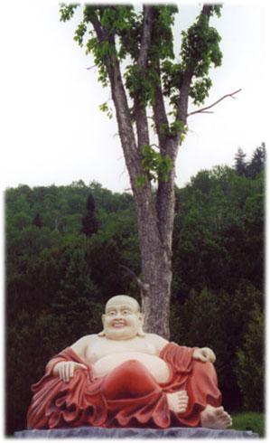 Images de Bienêtre - Page 4 Le-Bouddha_Matreiya1