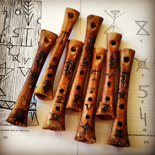 Flautas de hueso - Página 2 WEBFH2_y_FH3