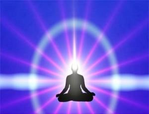 ஆதி சங்கரரின் ஆன்ம போதம் - தத்துவம் - எஸ். ராமன் Meditation-1-300x230
