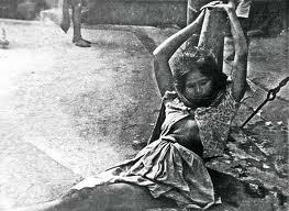 கடிதமாக முடிந்து போன ஒரு கடைசிக் கதறல்-01 - ராஜசங்கர் Bangladesh_hindu-women-raped-and-killed-islam-jihad