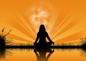 ஆதி சங்கரரின் ஆன்ம போதம் - தத்துவம் - எஸ். ராமன் Enlightenment1-300x214