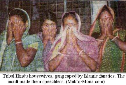 கடிதமாக முடிந்து போன ஒரு கடைசிக் கதறல்-01 - ராஜசங்கர் Hindu-women-raped-by-muslims-bangladesh