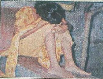 கடிதமாக முடிந்து போன ஒரு கடைசிக் கதறல்-01 - ராஜசங்கர் Hindu-women-raped-by-muslims-islam-jihad