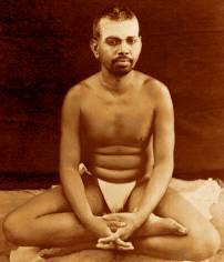 ஆதி சங்கரரின் ஆன்ம போதம் - தத்துவம் - எஸ். ராமன் Ramana1112
