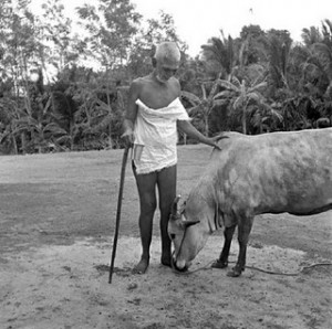 ஆதி சங்கரரின் ஆன்ம போதம் - தத்துவம் - எஸ். ராமன் Ramanar01-300x298