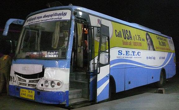Buses in your hometown - Seite 2 5893-2232-b3
