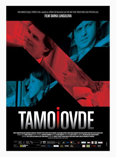 Film - vesti - Page 3 Poster
