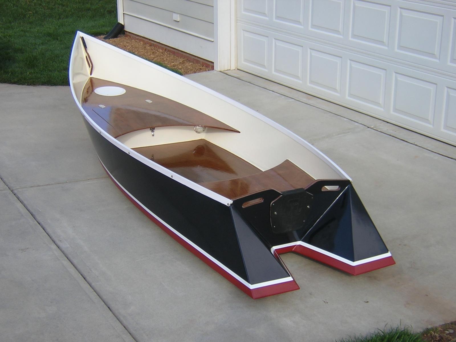 Как да си направим лодка? - Page 4 DSCN1824