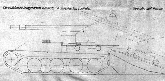 wehrmacht 46 en maquette 15cm-sFH-43-Sfl-Krupp-II-Grille-15-January-18th-1943-1-640x317