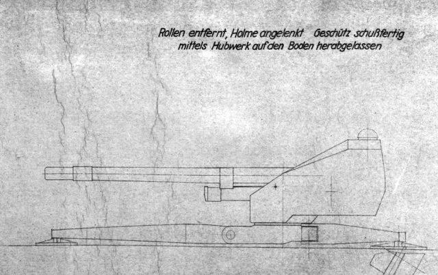 wehrmacht 46 en maquette 15cm-sFH-43-Sfl-Krupp-II-Grille-15-January-18th-1943-2-640x402