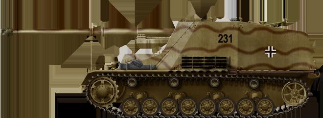 Combien de versions du Nashorn ? Nashorn-2sHPzJgAbt560-1943
