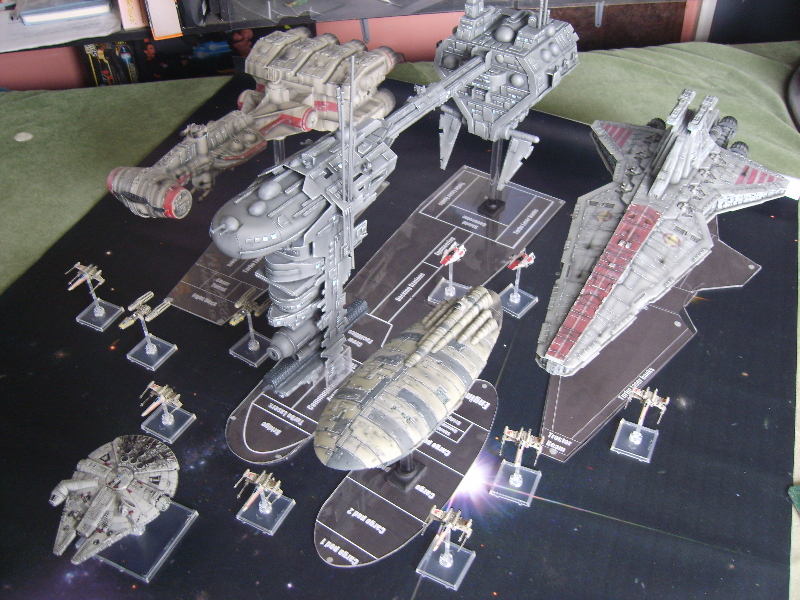 Großschiffe von der Werkbank Rebel%20fleet%20(3)