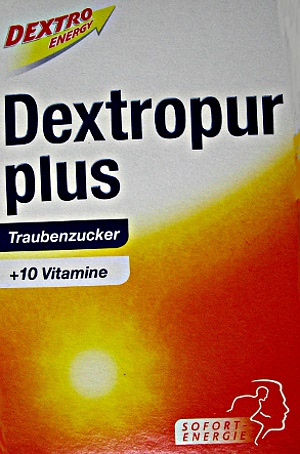 Où acheter des comprimés de vitamines bon marché ? 4046800113416