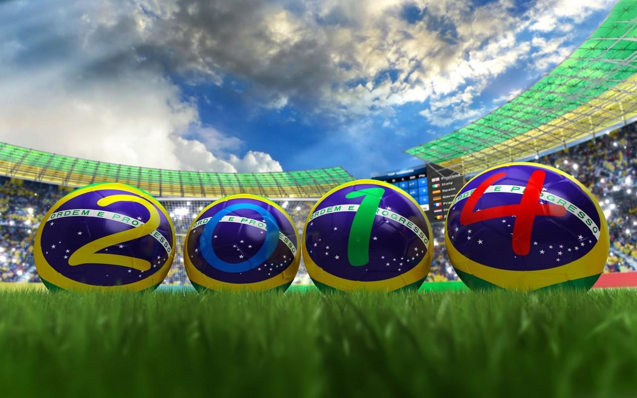 Chúc mừng sinh nhật Bác Minh Trí !. World-cup-2014_(1)__72800_zoom