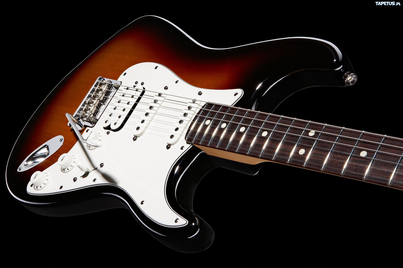 Više o muzici...  94511_gitara-fender-elektryczna-stratocaster