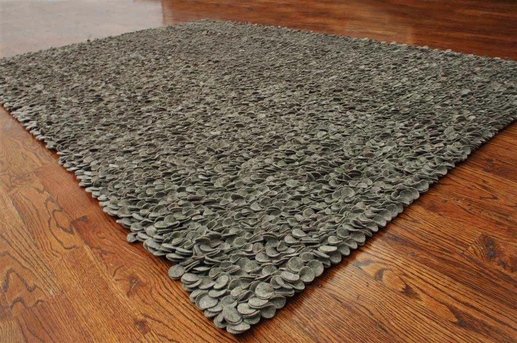 Google image  - Page 6 Tapis-carpette-contemporaine-4