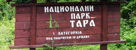 Sve lepote Srbije... Np_tabla
