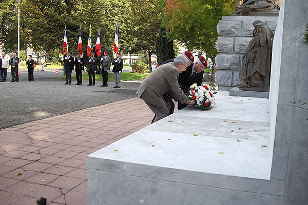 UNP 65: Il y a trente ans, l'attentat du Drakkar… Drakkar-013