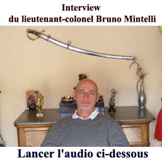 1er RHP commémoration Daguet et St Georges Pour-int-mintelli-2b746