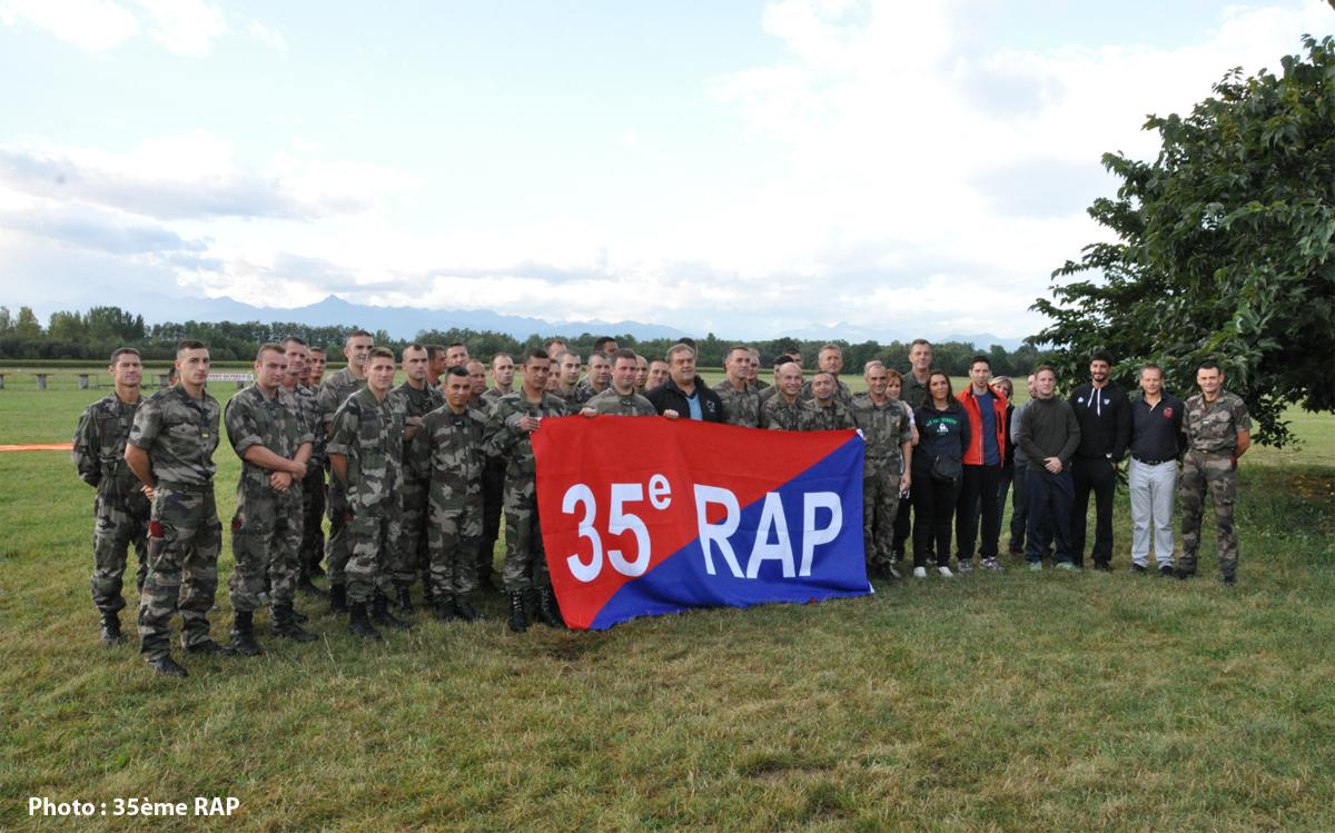 Le 35 fait sauter ses partenaires pour la Saint Michel 2014 134731tandem_partenaires